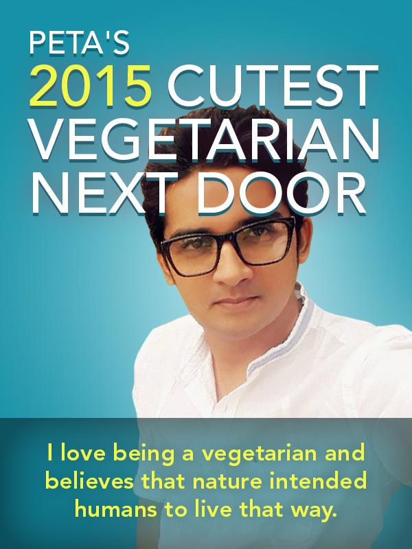 600-cutest-veg-2015-male