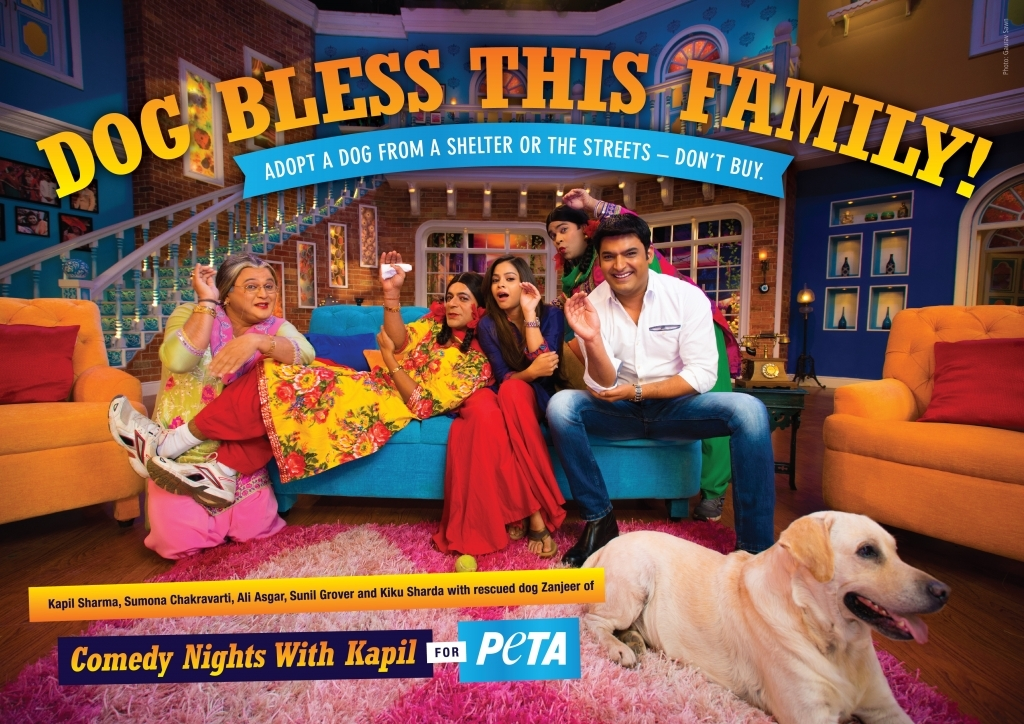 Comedy-Nights-with-Kapil_A4_FIN_300-1024x724