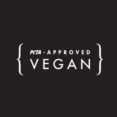 PETAapprovedveganLOGOreversed-page-001
