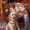 kapil+peta+india+person+of+the+year