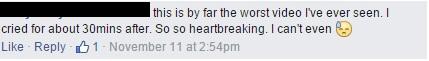 03 FB post comment