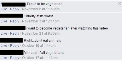 08 FB post comment