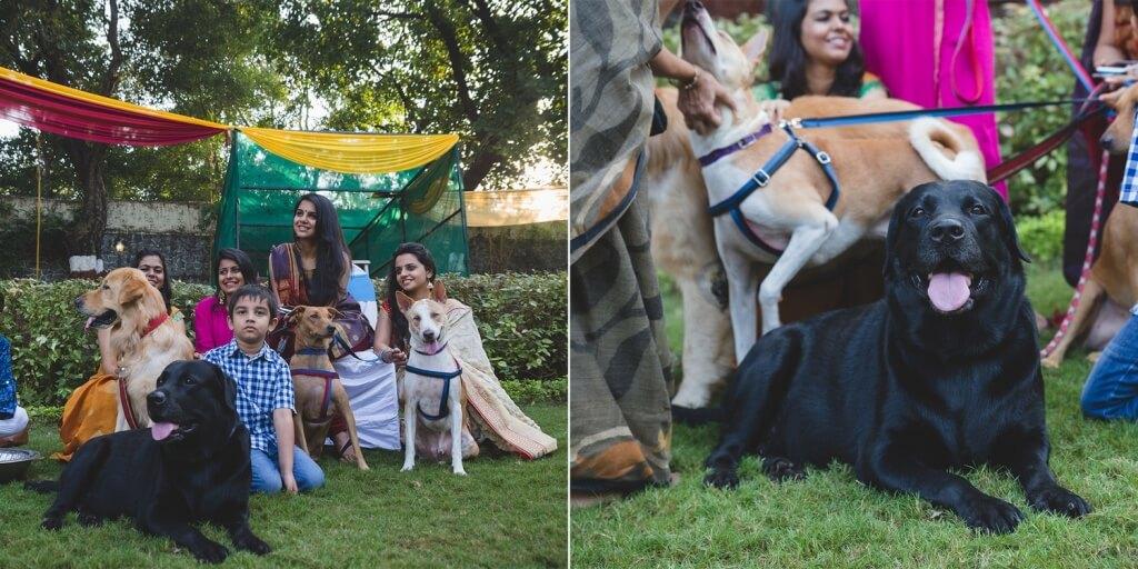 Shasvati wedding_guests