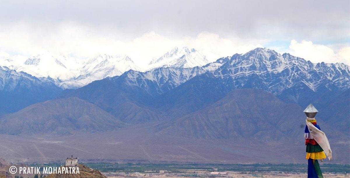 Ladhak-mountains-vegan-himalayan-tribe-PETA-India