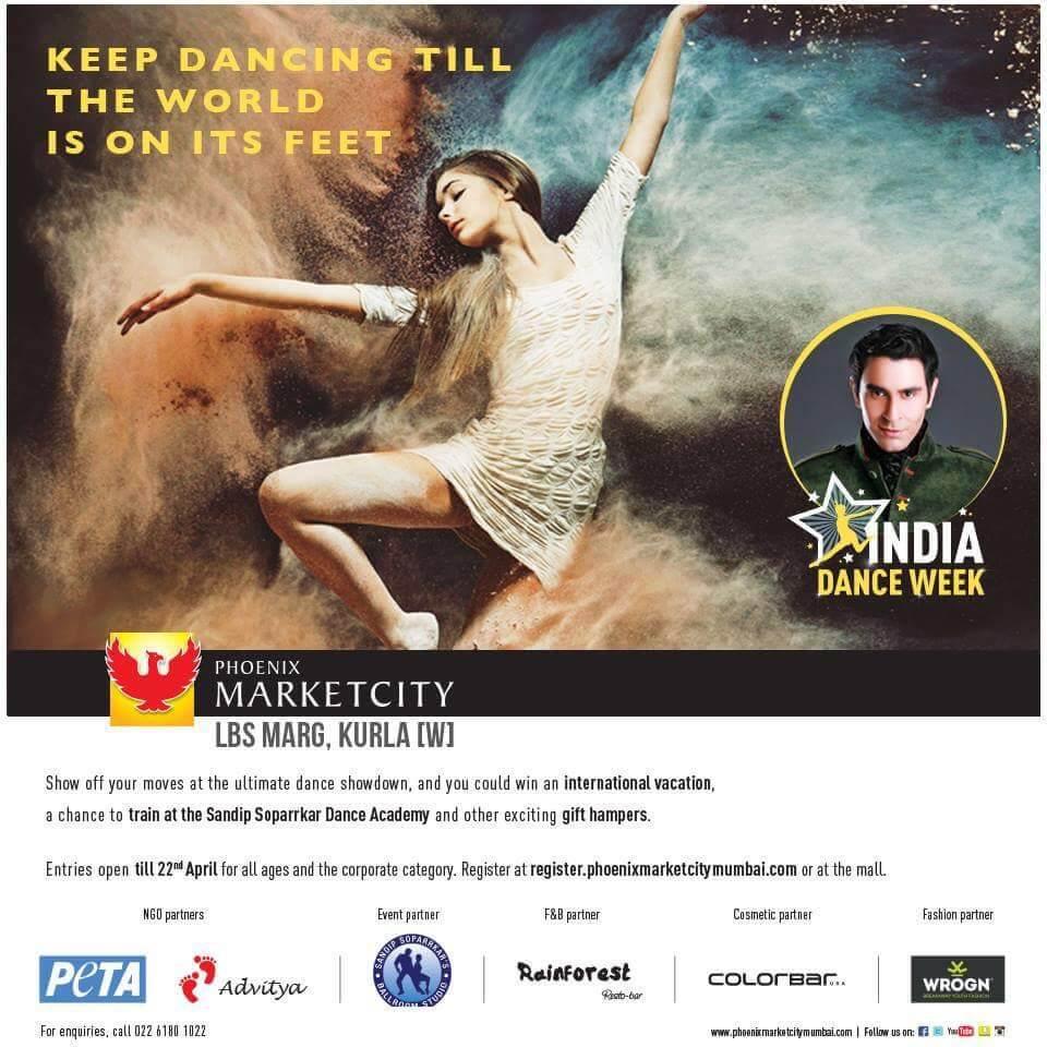 India_Dance_Week_Poster