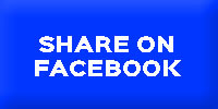 FB SHARE BUTTON