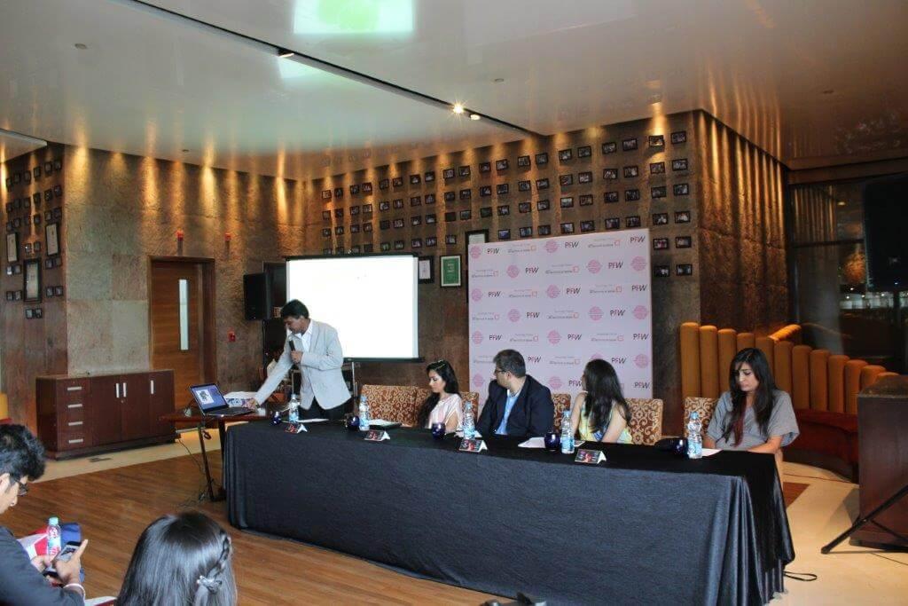 panel-of-speakers