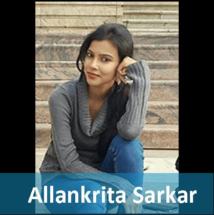 allankrita-sarkar-cutest-veg-contest-2016