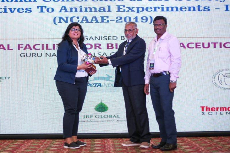 NCAAE and PETA Conference Photos 2020 (1)