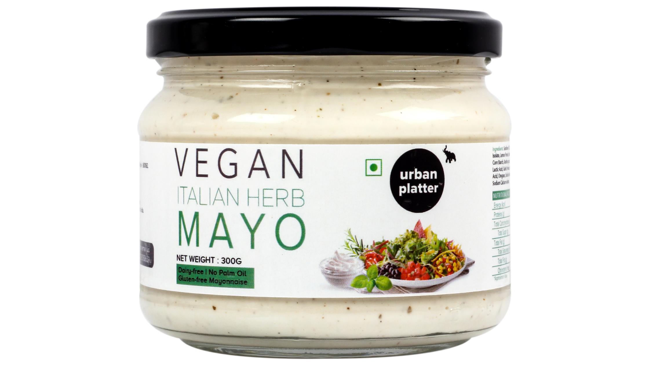 best vegan spread