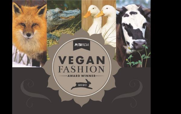 Richa Chadha, Milind Soman's Deivee, and Lakmé Fashion Week Among Winners of PETA India Vegan Fashion Awards 2020