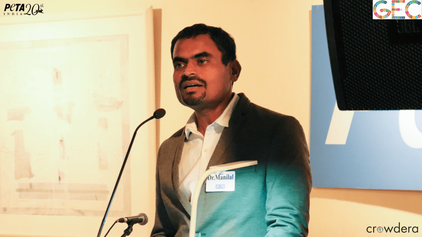 GEC awards Dr M 2020