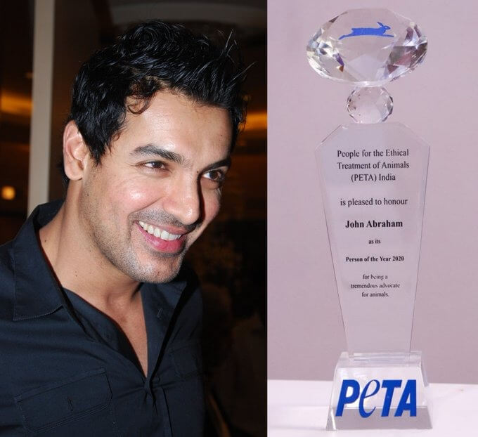 john abraham peta india person of the year feature 2020