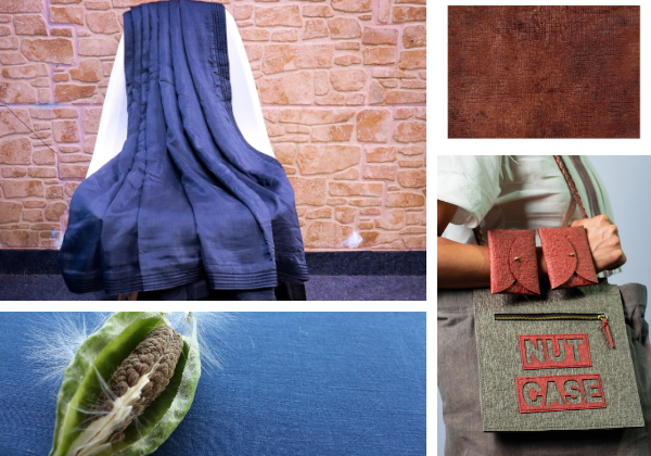 The Top 10 Vegan Fashion Innovations That Will Blow Your Mind