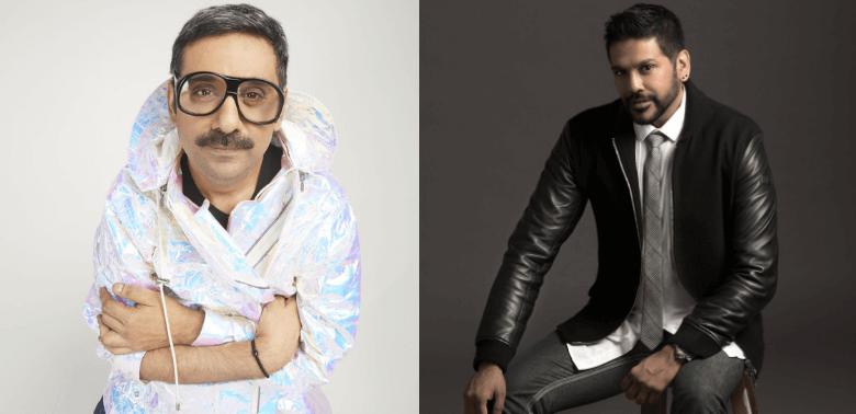 Designers Masaba Gupta, Gaurav Gupta, Rocky Star, Siddartha Tytler, Vikram Phadnis and Many Others Pledge to Be Leather-Free Ahead of World Fashion Day